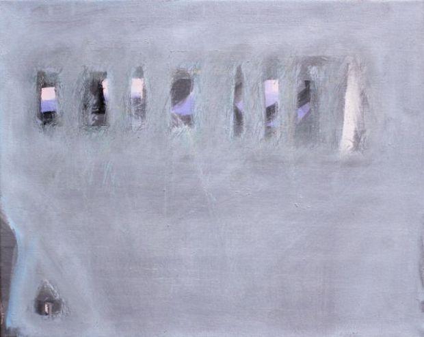 Portals, 2014