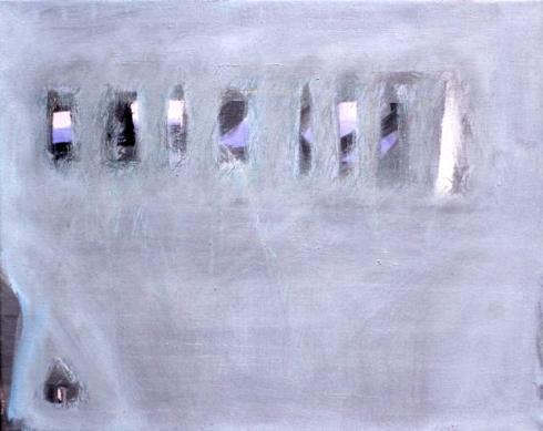 frank-juarez-portals-oil-on-canvas-16x20inches-2014