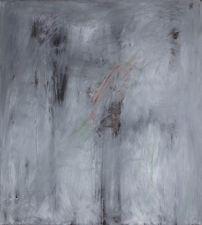 "Emergence III, oil on canvas, 36""x40"", 2016, POR"