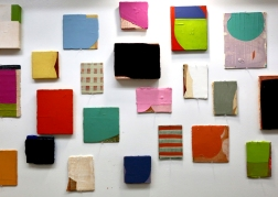 Laura Nugent at Bunker Center for the Arts
