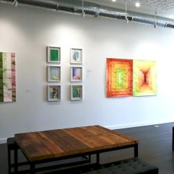 The Smalter Gallery