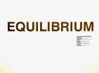 Juarez_Equilibrium_585A5547